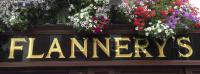 Flannerys - image 1
