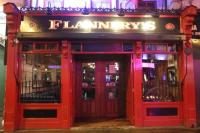 Flannerys Of Camden Street - image 1