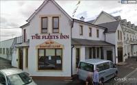 Fleets Inn - image 1