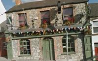 Flowerhill Lodge