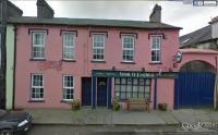 Foleys Bar (liam O'foghlu) - image 1