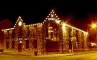 The Forge Pub And Eatery - image 1