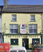 The Fountain House - image 1
