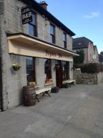 Foynes Inn - image 1