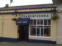 Frank McKenna - image 1