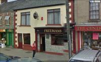 Freeman's - image 1