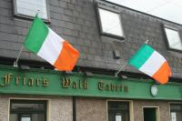 Friars Walk Tavern - image 1