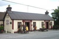 Furey's Bar