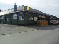 Furlong's Bar