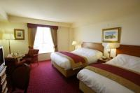 Galway Bay Hotel - image 3
