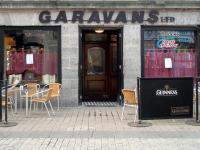 Garavans - image 1