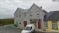 GARRIHYS Bar