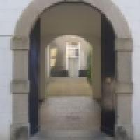Garter Lane Arts Centre