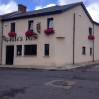 Gaule's