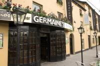Germaines