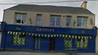 Gerry Griffin's Bar