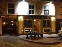 Gilligan's Bar - image 1