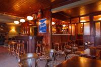 Giltraps Pub - image 3
