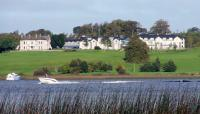 Glasson Golf Hotel & Country Club - image 1