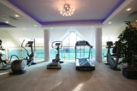 Glasson Golf Hotel & Country Club - image 2