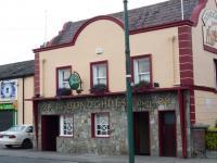 The Glen Of Aherlow - image 1