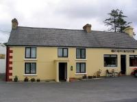 The Glen Tavern - Dinny's - image 1