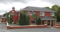 Glendine Inn - image 1