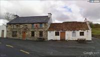 The Glenveagh Inn