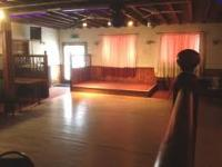 Glenview Lounge - image 2