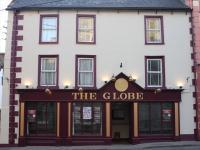The Globe,