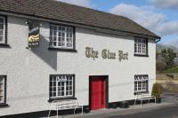 The Glue Pot