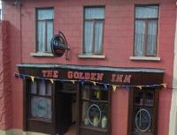 The Golden Inn - image 1