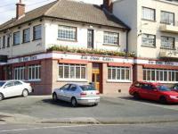 The Goose Tavern - image 1