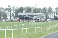 Gowran Park Racecourse - image 1