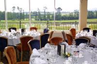 Gowran Park Racecourse - image 4