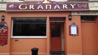 Granary Bar & Bistro