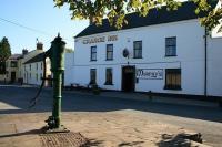 Grange Inn