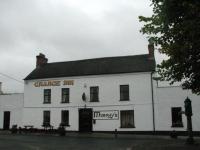 Grange Inn - image 2