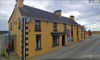 The Grange Tavern - image 1