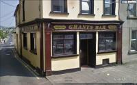 Grant's Bar - image 1