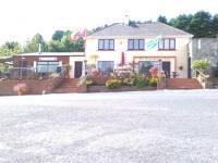 Greenwood Inn