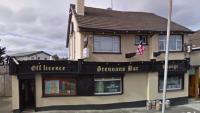Grennan's Bar