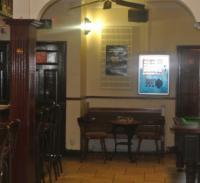 Grogans Adelphi House - image 4