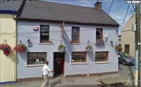 Guilders Bar
