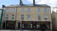 Gullane's Hotel - image 1