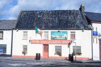 The Haggard Inn - image 1