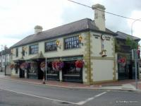 The Halfway House - image 1