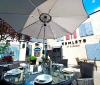 Hamlets Of Kinsale - image 1