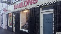 Hanlon's - image 1