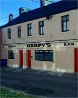 Harpys - image 1